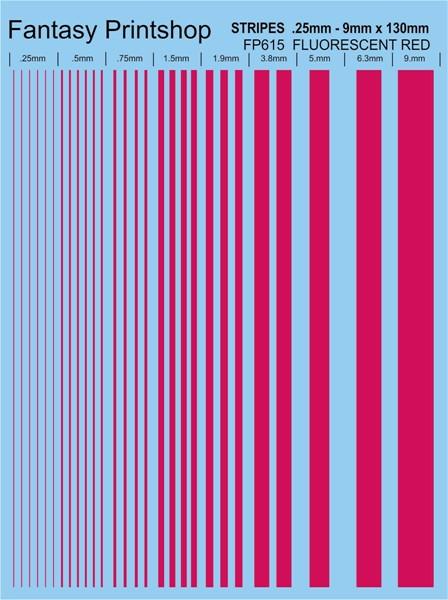 Stripes-25mm-9mm_700_600_8P03D