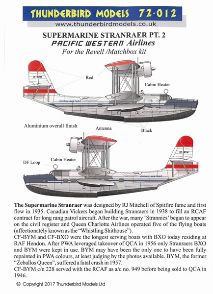 Supermarine-Stranraer_700_600_8OWG3