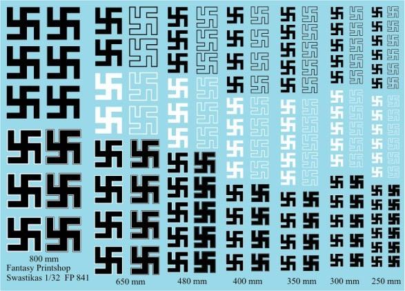 Swastikas-1-32_700_600_KXE8
