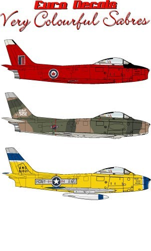 Very-Colourful-Sabres-ED-72101_700_600_9I3S