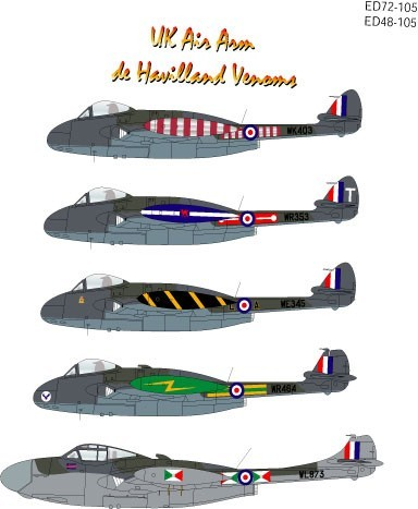 de-Haviland-Venoms-ED-48105_700_600_9I3B
