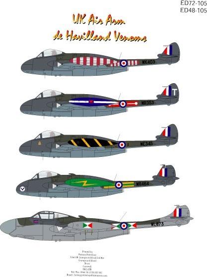 de-Havilland-Venoms_700_600_9I3H