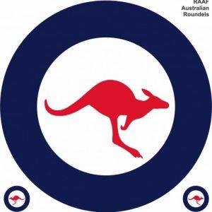 RAAF Australian